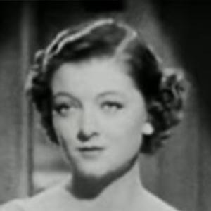 Myrna Loy 5 of 6