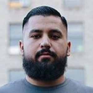 Nadeem Hamidy 2 of 6