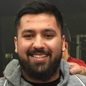 Nadeem Hamidy 4 of 6