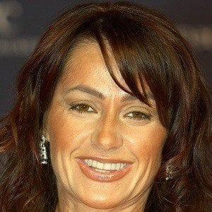 Nadia Comaneci 3 of 10