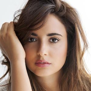 Nadia Forde 5 of 7