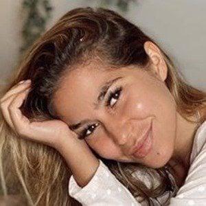 Nadia Jaftha 2 of 6