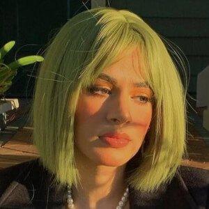 Nadia Zuniga Headshot 5 of 10