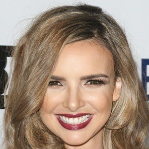 Nadine Coyle 10 of 10