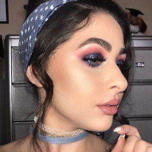 Nadine Elzein 7 of 10