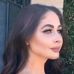 Nadine Elzein 8 of 10