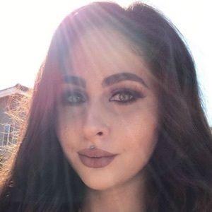 Nadine Elzein 9 of 10