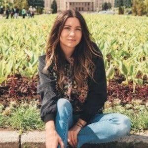 Nadine Sykora 2 of 10