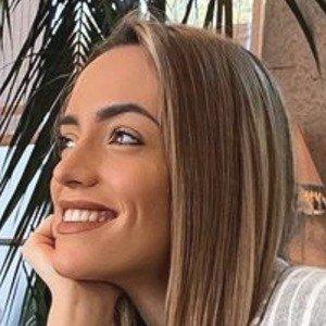 Nadja Stanojevic 6 of 10