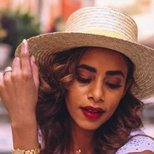 Nadya Hasan Headshot 3 of 6