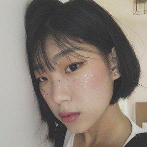 Nami Cho 4 of 10