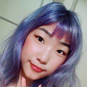 Nami Cho 6 of 10