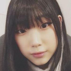 Nami Cho 7 of 10