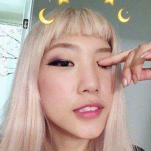 Nami Cho 9 of 10