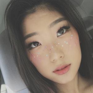 Nami Cho 10 of 10