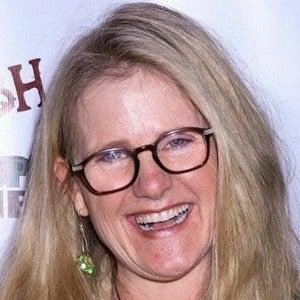 Nancy Cartwright 6 of 10