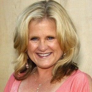 Nancy Cartwright 8 of 10