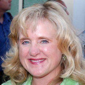 Nancy Cartwright 10 of 10