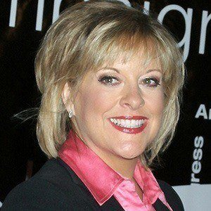 Nancy Grace 4 of 6