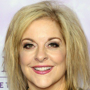 Nancy Grace 5 of 6