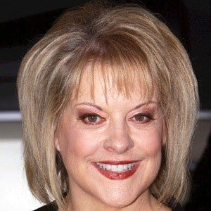 Nancy Grace 6 of 6
