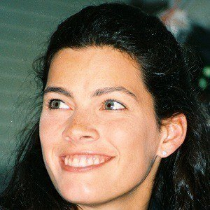 Nancy Kerrigan 2 of 5