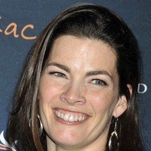 Nancy Kerrigan 3 of 5