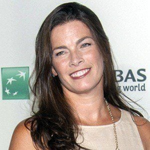 Nancy Kerrigan 4 of 5