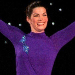 Nancy Kerrigan 5 of 5