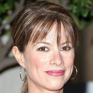 Nancy Lee Grahn 2 of 6