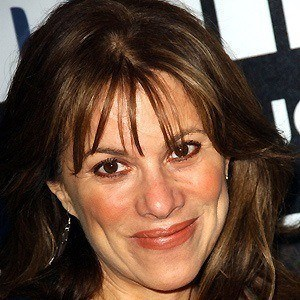 Nancy Lee Grahn 3 of 6