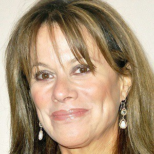 Nancy Lee Grahn 4 of 6