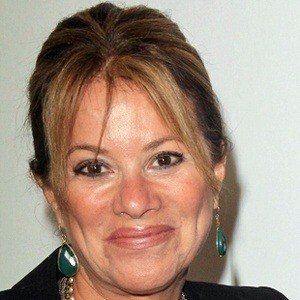 Nancy Lee Grahn 5 of 6