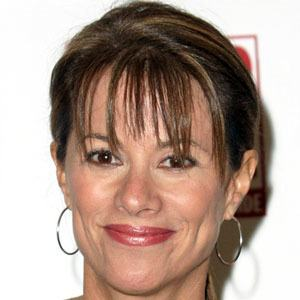 Nancy Lee Grahn 6 of 6