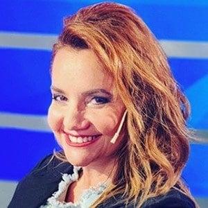 Nancy Pazos 5 of 5