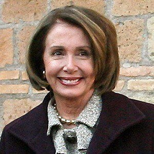Nancy Pelosi 5 of 10