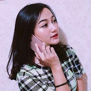 Nanda Arsyinta 2 of 6