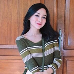 Nanda Arsyinta 6 of 6