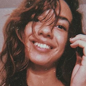 Naomi Escobar Headshot 4 of 5