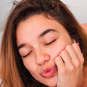 Naomi Escobar Headshot 5 of 5