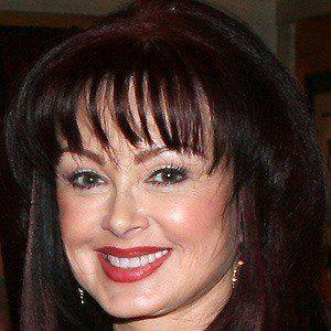 Naomi Judd 2 of 5
