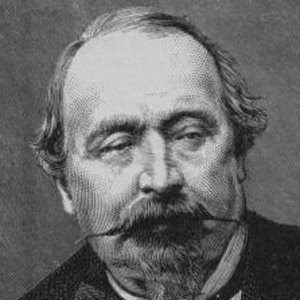 Napoleon III 2 of 4