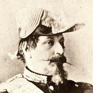 Napoleon III 4 of 4