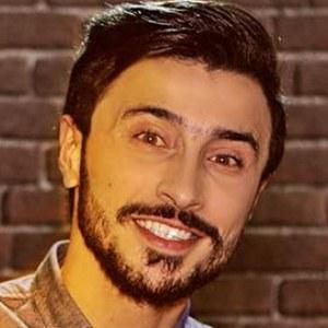 Naseem Sabah 2 of 6