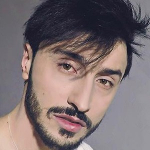 Naseem Sabah 4 of 6