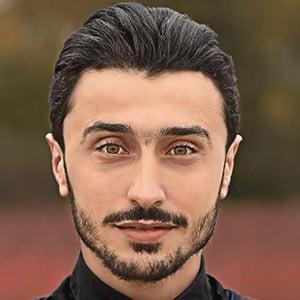 Naseem Sabah 5 of 6