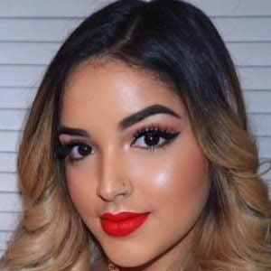 Nashaly Torres 3 of 10