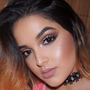 Nashaly Torres 5 of 10