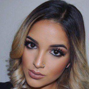Nashaly Torres 8 of 10