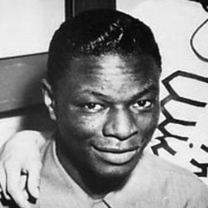 Nat King Cole 2 of 10